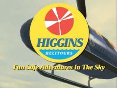 File:Higgins helitours.jpg