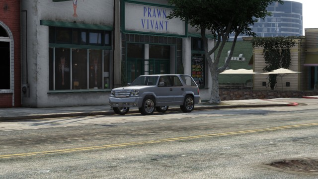 File:KillTarget GTAO Magellan Ave Spawn.jpg