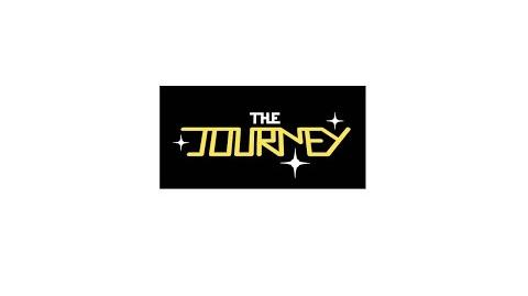 The Journey | GTA Wiki | Fandom powered by Wikia