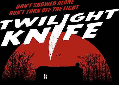 File:Twilight-Knife-Logo.png