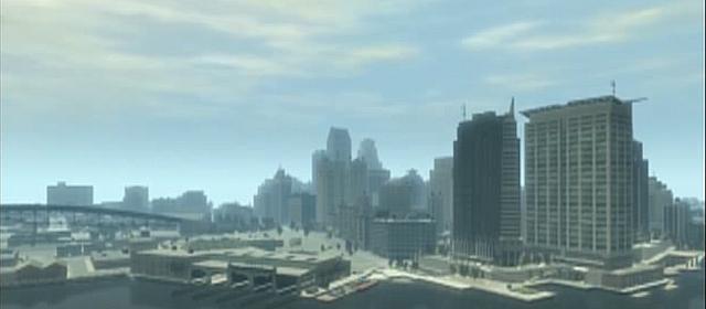 File:Alderney City Skyline.png