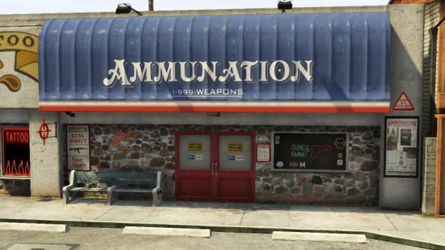 File:AmmuNation-GTAV-Chumash.jpg