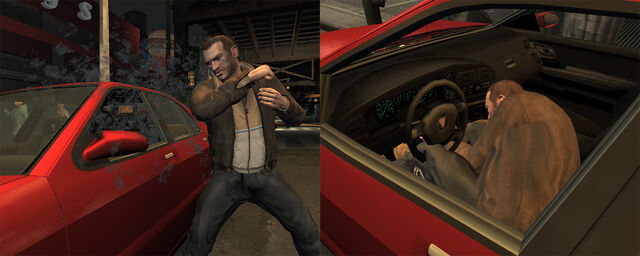 File:Carjacking-GTAIV-hotwiring.jpg