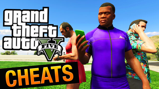 File:Cheats-GTAV.jpg