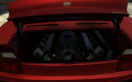 Comet-GTA4-engine