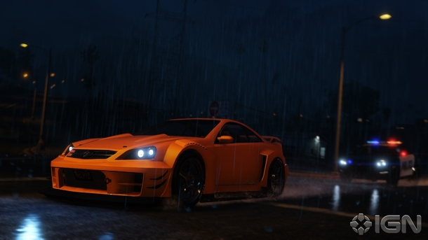 File:CustomizedFeltzer-GTAV-front.jpg