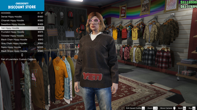 File:FreemodeFemale-Hoodies29-GTAO.png