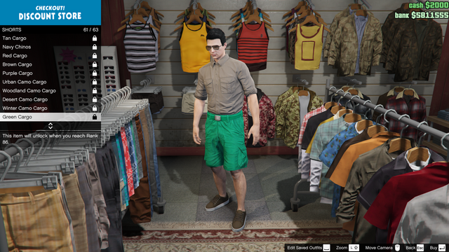 File:FreemodeMale-Shorts61-GTAO.png