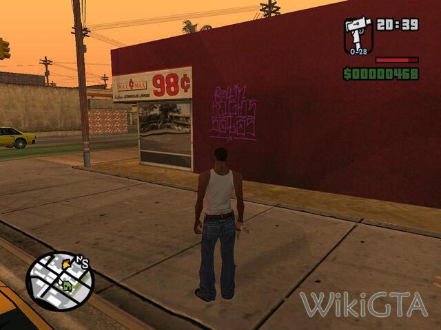 File:Gangtags 077b.JPG