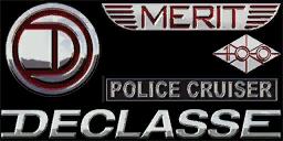 File:PolicePatrol-GTAIV-Badges.png