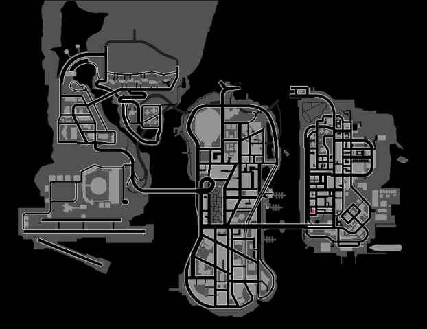 File:ScooterShooter-GTALCS-Location.png
