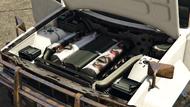 TechnicalCustom-GTAO-Engine