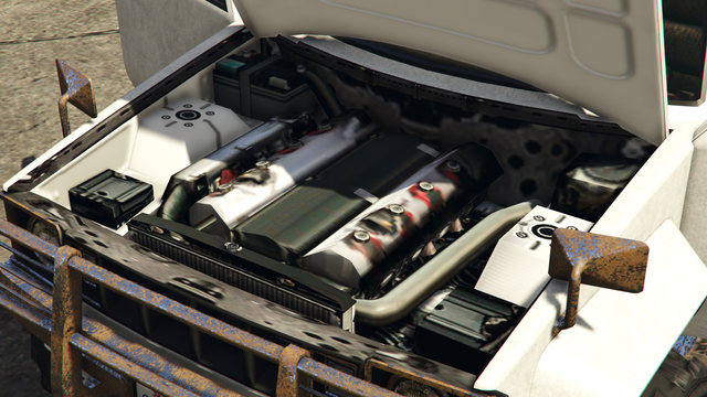 File:TechnicalCustom-GTAO-Engine.png