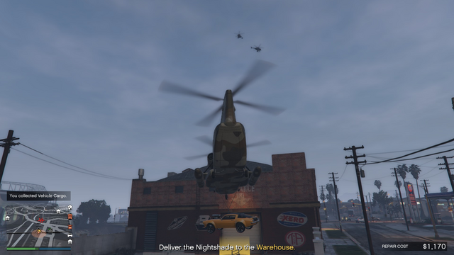 File:Vehicle Import Heist Crew GTAO Delivery.png