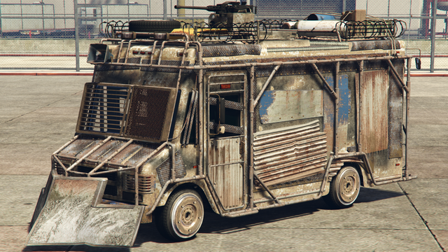 File:ArmoredBoxville-GTAO-FrontQuarter.png