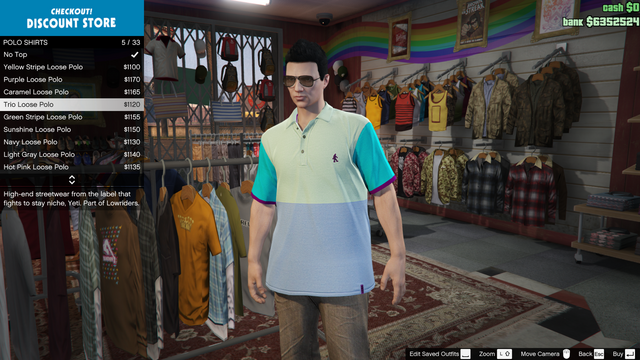 File:FreemodeMale-PoloShirts4-GTAO.png