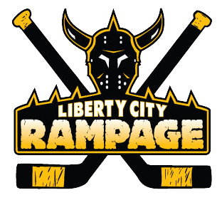 File:LibertyCityRampage-TBoGT-Logo.png