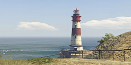 File:VehicleCargoPhoto-GTAO-ElGordoLighthouse.png