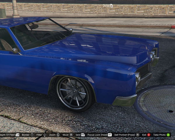 File:Virgo GTAVpc Supplied with Custom Wheels.png