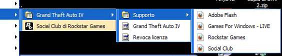 File:5 Start Programmi Rockstar-.jpg