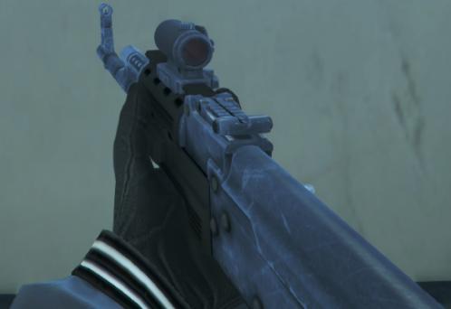 File:Assault Rifle Scope GTA V.png