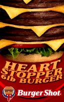 File:BurgerShot-GTAIV-WebBanner.png