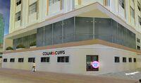 CollarandCuffs-GTAVC-exterior