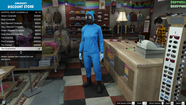 File:FreemodeFemale-HeistCoverallsOutfits12-GTAO.png