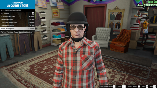 File:FreemodeMale-BulletproofHelmets5-GTAO.png