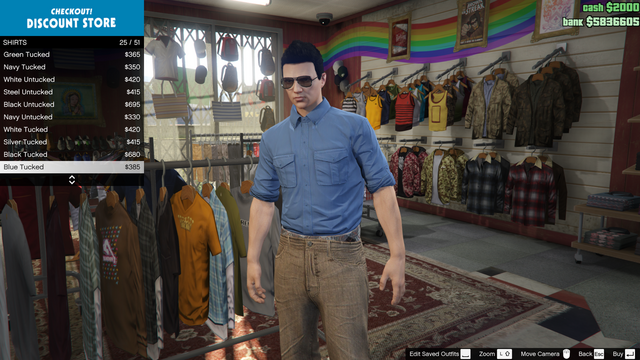 File:FreemodeMale-Shirts24-GTAO.png