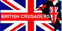 Crews/British Crusaders