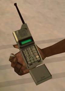 File:Mobilephone-GTASA.jpg