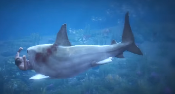 File:SharkAttack-GTAV.png