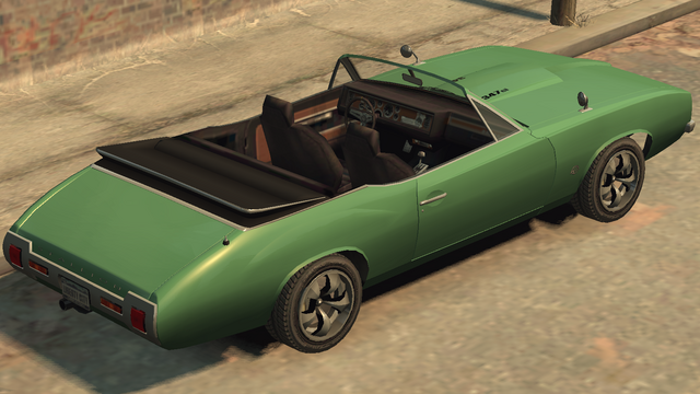 File:StallionTopless-GTAIV-rear.png