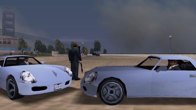 File:TheShoresideRedemption-GTALCS.jpg
