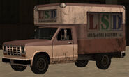 Benson-GTASA-LosSantosDelivery-front
