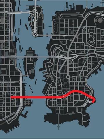 File:BrokerBridge-GTAIV-Map.png