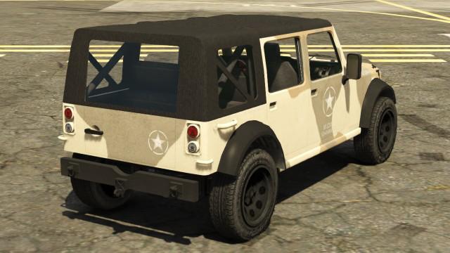 File:Crusader-GTAV-Rear.png