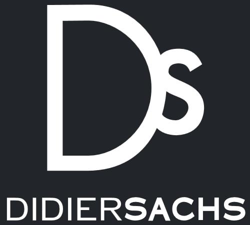 File:DidierSachsLogo2.png