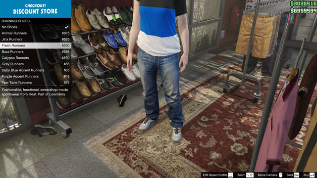 File:FreemodeFemale-RunningShoes3-GTAO.png