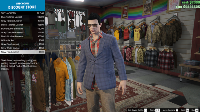 File:FreemodeMale-SuitJackets26-GTAO.png
