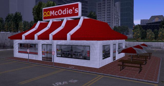 File:McOdie's.jpg