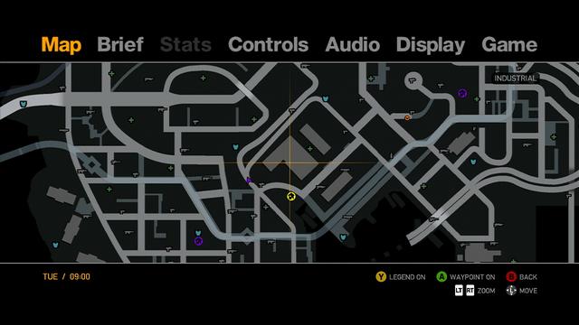 File:Multiplayer-GTA4-pickups.png