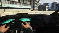Ruiner2000-GTAO-Dashboard