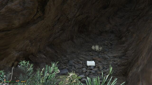 File:Spaceship Parts GTAVe 23 Tongva Hills Cave NoMap.jpg