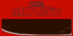 File:TheMount-Distilling-GTAV-AltLogo.png