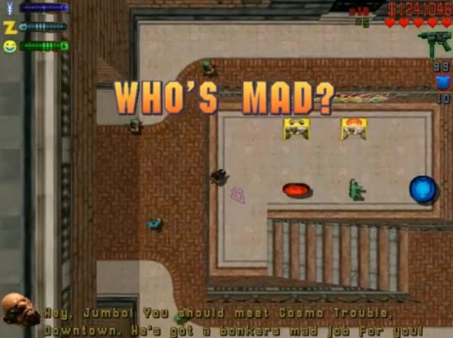 File:Who'sMad-GTA2.jpg