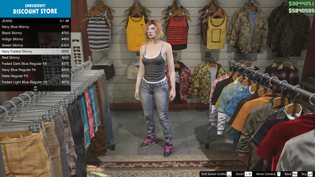File:FreemodeFemale-Jeans5-GTAO.png