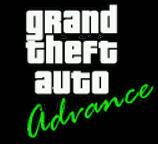 File:GTAAdvance.png
