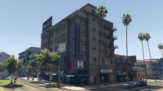 File:LosSantosHoardHouse-GTAV-LittleSeoul.png